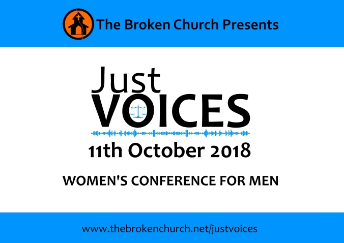 Just Voices 2018 (jpeg)